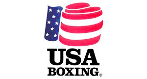 Registered Club of USA Boxing