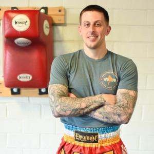 austinkickboxing-instructors-4292