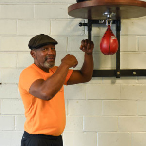austinkickboxing-instructors-4330