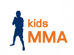 Kids Mixed Martial Arts in Austin