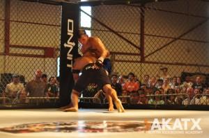 MMA-East-Austin_1007