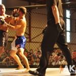 MMA-East-Austin_1053