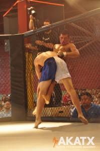 MMA-East-Austin_1074