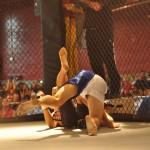 MMA-East-Austin_1076
