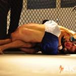 MMA-East-Austin_1093
