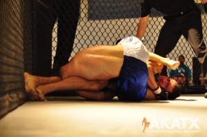 MMA-East-Austin_1096