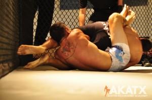 MMA-East-Austin_1100