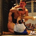 MMA-East-Austin_1103
