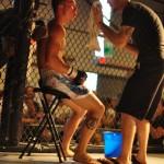 MMA-East-Austin_1138