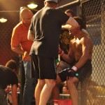 MMA-East-Austin_1139