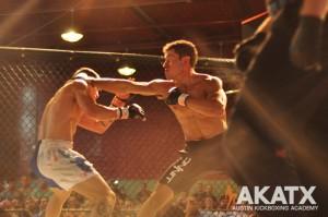 MMA-East-Austin_1144