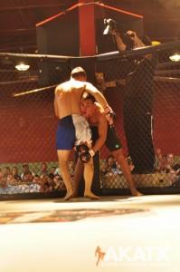 MMA-East-Austin_1162