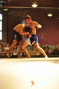 MMA-East-Austin_1165