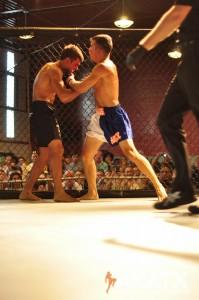 MMA-East-Austin_1167