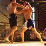 MMA-East-Austin_1168