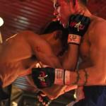 MMA-East-Austin_1180