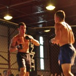 MMA-East-Austin_1184