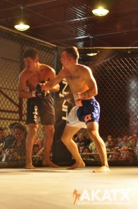 MMA-East-Austin_1191