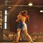 MMA-East-Austin_1201