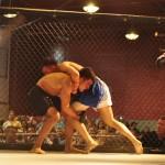 MMA-East-Austin_1206