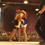 MMA-East-Austin_1208