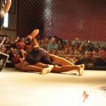MMA-East-Austin_1217