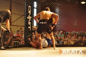 MMA-East-Austin_1227