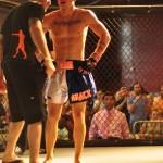 MMA-East-Austin_1249