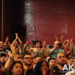 MMA-East-Austin_1264