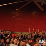 MMA-East-Austin_1265