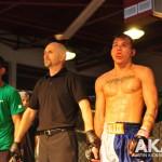 MMA-East-Austin_1271