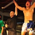 MMA-East-Austin_1274