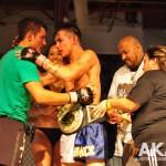 MMA-East-Austin_1280