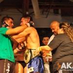 MMA-East-Austin_1281