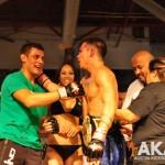 MMA-East-Austin_1283