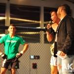 MMA-East-Austin_1287