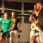 MMA-East-Austin_1289