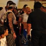MMA-East-Austin_1320