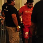 MMA-East-Austin_1330