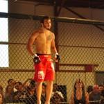 MMA-East-Austin_1348