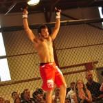 MMA-East-Austin_1351