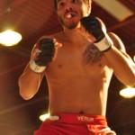 MMA-East-Austin_1360
