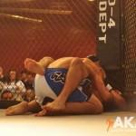 MMA-East-Austin_1367