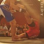 MMA-East-Austin_1376