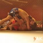 MMA-East-Austin_1380