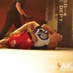 MMA-East-Austin_1387