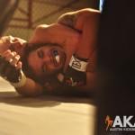 MMA-East-Austin_1392