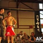 MMA-East-Austin_1396