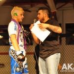 MMA-East-Austin_1398