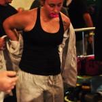 MMA-East-Austin_1522